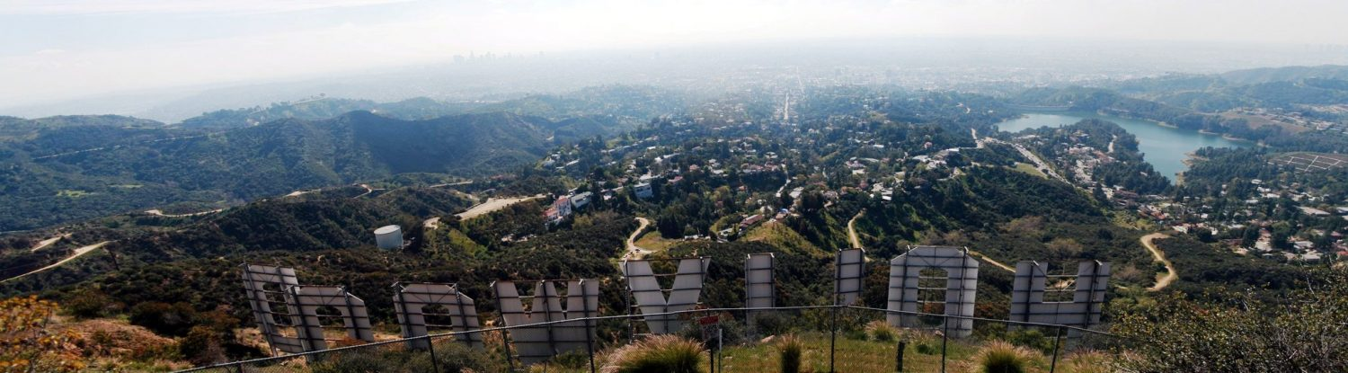 hollywood-sign-panorama-from-above